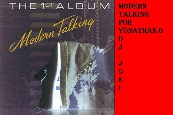 Fotolog de elangel: Modern Talking